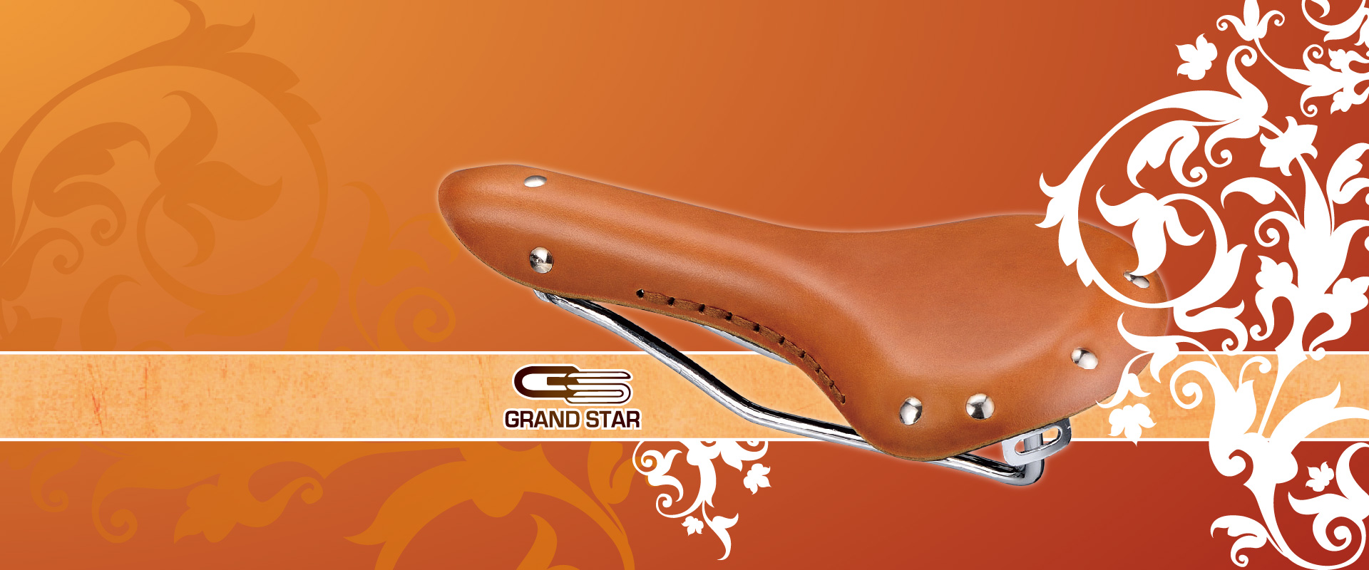 designed on your body RETRO Grand Star's egendary for classic feel, with a patented production, dedication and professionalism, combined with hand-made textured insist, are not sloppy in every detail, so that each finished product never deformation. Cushion brand of classic leading brands. Demonstrate skills, learning along the carefully manufactured using traditional techniques, so that every seat is filled with unique hand-made feel and temperature, immediately has a unique personal taste of retro fashion items for your car.